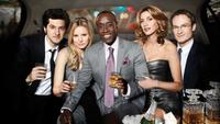 Canal+ Series ofrecerá 'House of lies', 'Nashville' y 'El show de Michael J. Fox'