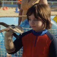 Divertido tráiler de 'Little Evil': lo nuevo del director de 'Tucker & Dale contra el mal' para Netflix