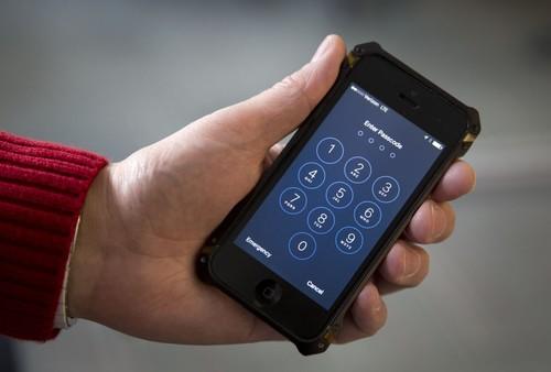 Backdoors, seguridad y privacidad: ¿existe el equilibrio perfecto? Los expertos opinan