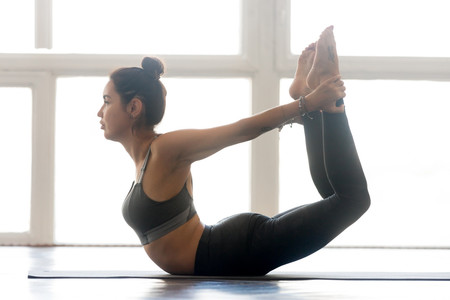 reto-vitonica-yoga-playa