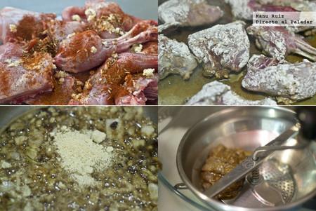 conejo-marinado-con-salsa-de-almendras-y-Brady-paso-a-paso