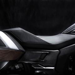 Foto 4 de 33 de la galería bmw-concept-101-bagger en Motorpasion Moto