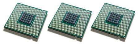 Marvell Armada 628, nuevo procesador de triple núcleo a 1,5 GHz para smartphones