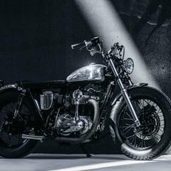 Foto 49 de 99 de la galería kawasaki-w800-deus-ex-machina en Motorpasion Moto