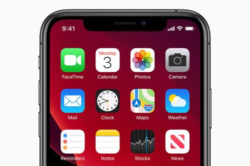 Cómo actualizar a iOS 13: todas las novedades y iPhone compatibles