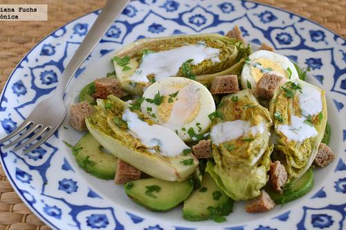 Las mejores recetas que puedes preparar si haces dieta mediterránea