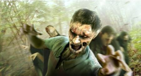 'Dead Island' se deja ver en un par de nuevas imágenes