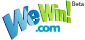WeWin, ganando premios sólo por ver vídeos