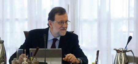 Estos son los retos del nuevo Gobierno de España
