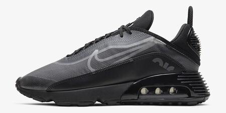 Nike Air Max 2090 2