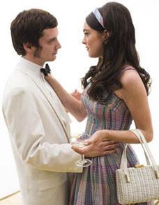 Trailer de 'Bobby' de Emilio Estevez