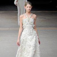 10 vestidos de novia para Kate Middleton