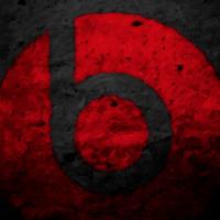 Beats Music desaparecerá definitivamente el 30 de noviembre