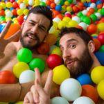 Los Premios Goya 2016: Esas fotos en redes sociales tan geniales