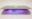 Análisis del MacBook Pro Retina Display, el Mac que no te esperas
