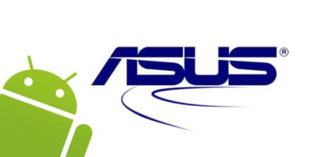 Asus ya trabaja en un ultraportátil con Android