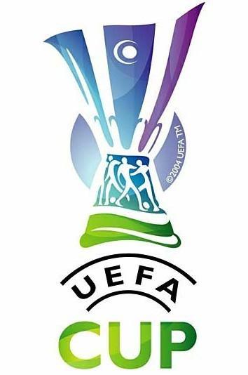 Antena 3 barre con la final de la UEFA