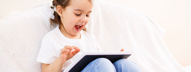 How to prepare a tablet for the use of children: restrictions, limits and parental control