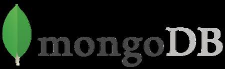 Tech Mongodb