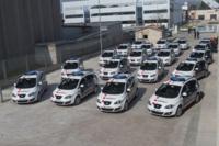 Los Mossos d'Esquadra fichan por SEAT
