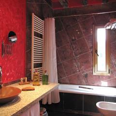 Foto 4 de 11 de la galería casa-del-cura-de-calatanazor en Trendencias