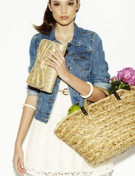 blanco_woman_ss12_accessories_01.jpg