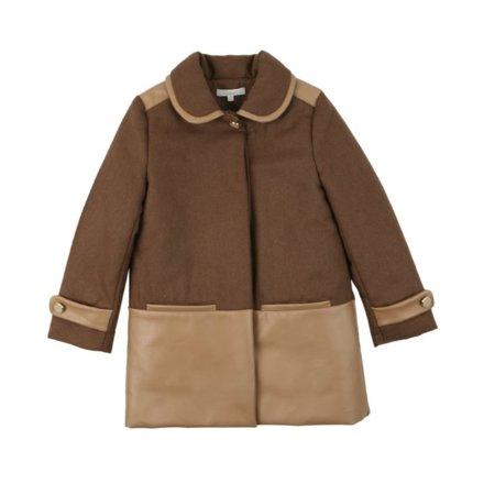 chloe-coat-h11-1.jpg