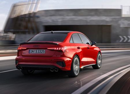Audi S3 Sedan 2021 10