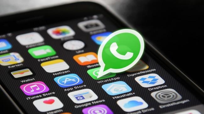 WhatsApp y la publicidad: qué decían antes y qué dicen ahora sobre meter anuncios en la aplicación