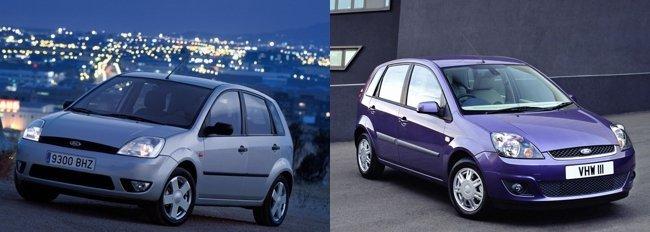 Ford-Fiesta-Quinta-gen