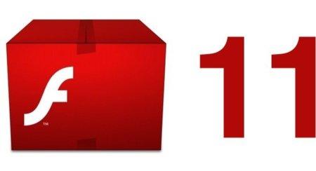 Adobe Flash Player 11 y AIR 3 ya disponibles
