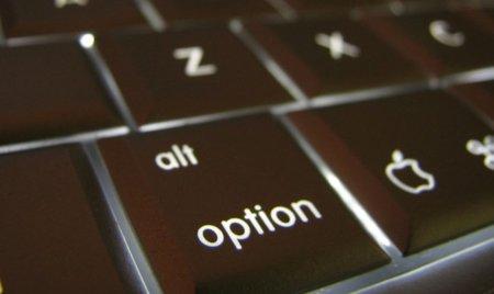 everis-apple-option.jpg