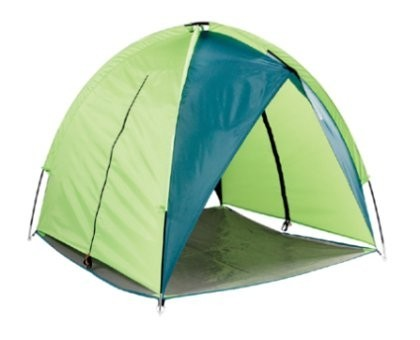 coleman-mountaineer-dog-tent.jpg