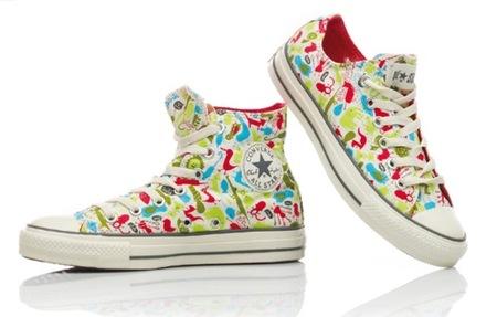 Resultado de imagen para zapatos tenis converse dibujos