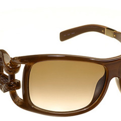 Foto 1 de 2 de la galería gafas-jimmy-choo en Trendencias