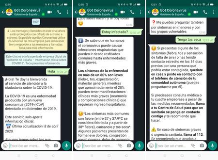 Whatsapp Bot 3