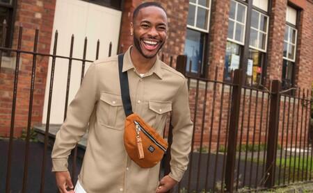 Cinco chaquetas de hombre por menos de 15 euros que podrás encontrar en H&M para el próximo otoño