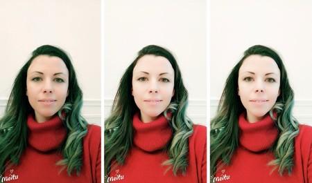 Google propone un cambio histórico en Android: que los fabricantes no modifiquen la textura ni tono de la piel en las fotografías