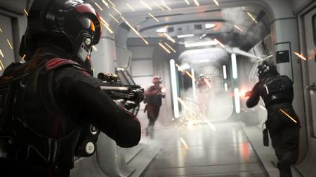Star Wars Battlefront Ii 04