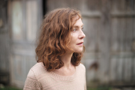 'El porvenir', tráiler y cartel de la nueva película de Mia Hansen-Løve con Isabelle Huppert