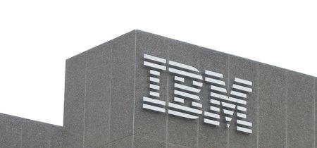 IBM, pionera en implementar el teletrabajo, está haciendo que sus empleados regresen a la oficina