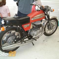 Foto 51 de 72 de la galería iv-dia-de-ricardo-tormo-la-cronica en Motorpasion Moto