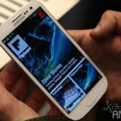 Foto 8 de 16 de la galería samsung-galaxy-siii en Xataka Android