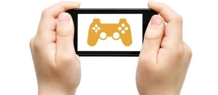 Herramientas para desarrolladores de videojuegos móviles, Windows Phone en España y Apple y la moda