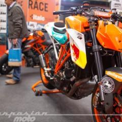 Foto 50 de 122 de la galería bcn-moto-guillem-hernandez en Motorpasion Moto