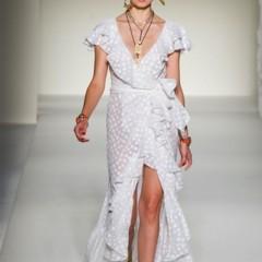 Foto 43 de 43 de la galería moschino-primavera-verano-2012 en Trendencias