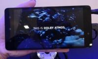 ¿Qué puedes esperar del sonido Dolby Atmos en tu teléfono móvil?