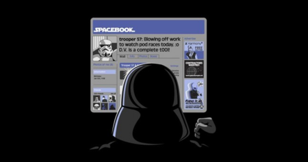 facebook-starwars.png
