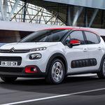 Citroën C3, un nuevo comienzo para la marca francesa