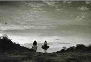 Juan Rulfo, literatura y fotografía
